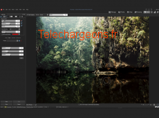ACDSee Pro 2018.0.790 capture d'écran